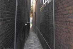 dordrecht#(20210917)g straten