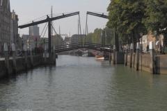 brug#(20210917)b straten
