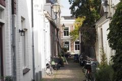 amersfoort#(20201002)c