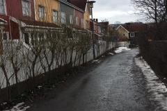 straat#(20190317) straten