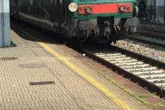 trein#03