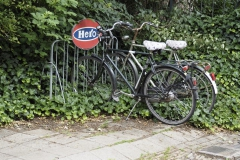 fiets#(20190621) transport