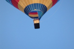 luchtballon#(20140503) transport