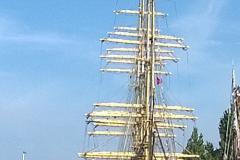 schip#(20150822) transport