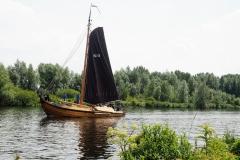 schip#(20180615) transport