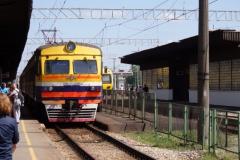 trein#(20140607) transport