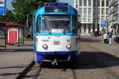 tram#(20140608) transport