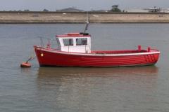 schip#01 (20080623) transport