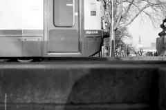 tram#(20181213)a transport