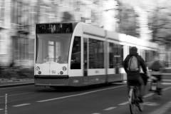 tram#03