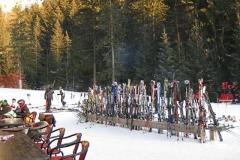 ski#(20120203) transport