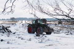tractor#(20210210) transport