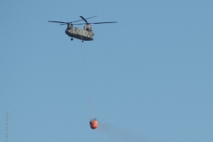 helicopter#(20210302)b transport