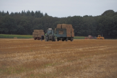 tractor#(20210825)a transport