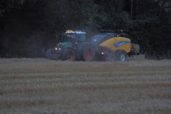 tractor#(20210825)b transport