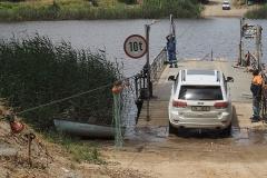 pont#(20161108) transport