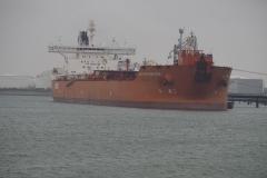 schip#08