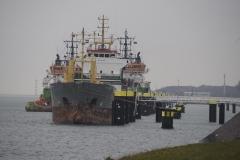 schip#09