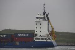 schip#10
