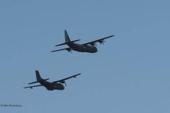 vliegtuig#(20190921)b transport