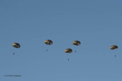 parachute#(20190921)a transport