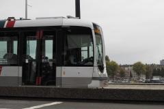 tram#(20191011) transport