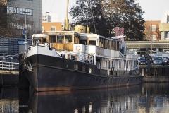schip#12