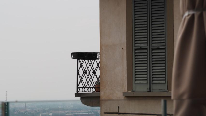 balkon bergamo